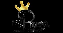 Myprom