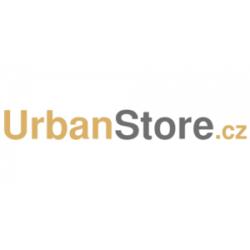 urbanstore-cz-300x300 png