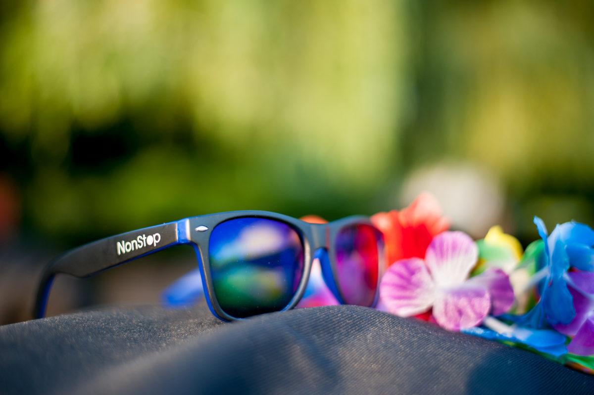 Nonstop Recruitment – Summer party
