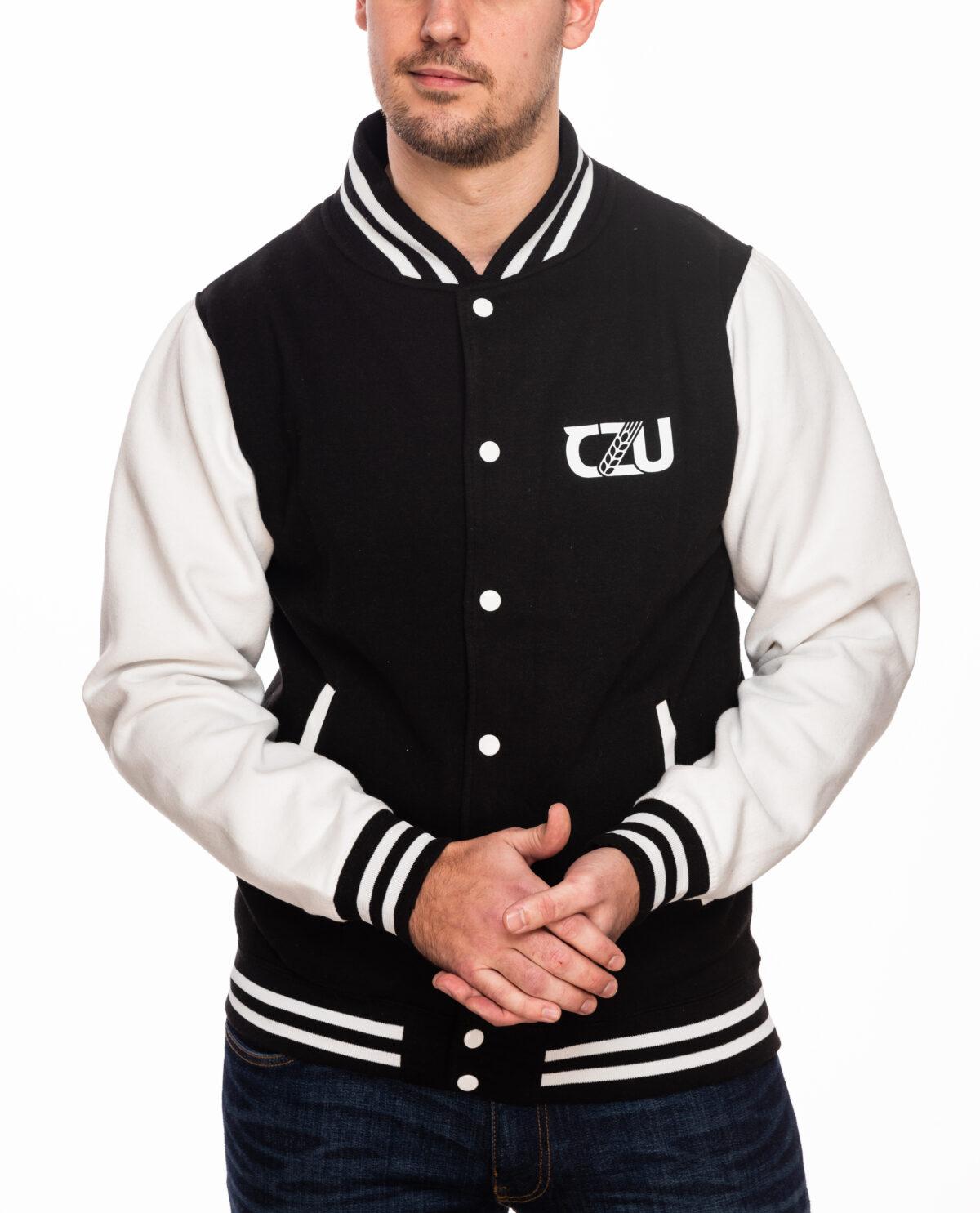 ČZU Merch (oblečení)